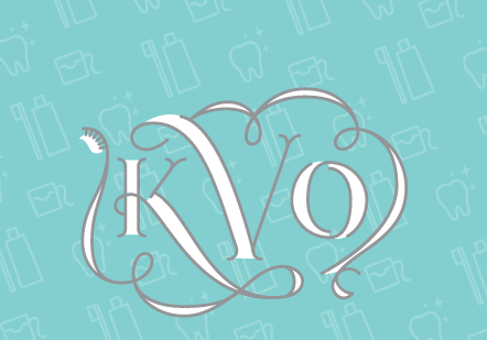 kVo Dental Logo